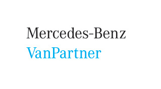 MB-van-partner