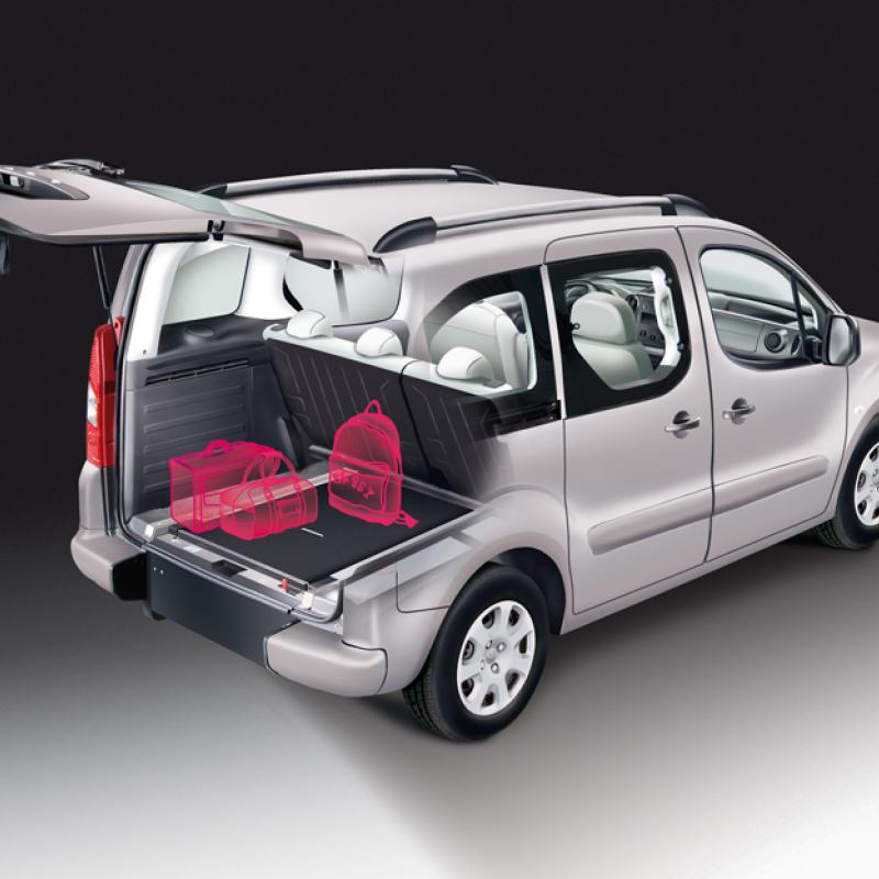 api car conversions for disabled people